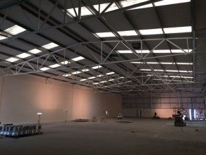 warehouse-brierley-hill-image-2-300x225